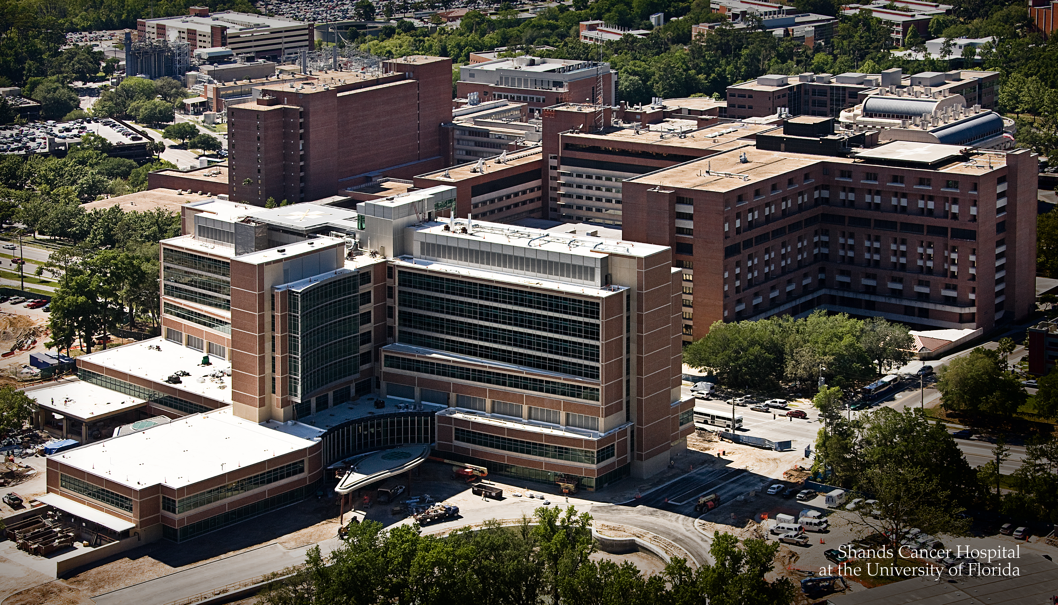 Administration 187 Department Of Radiology 187 College Of Medicine 187 University Of Florida