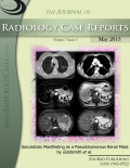 Journal-of-Radiology-Case-Reports-current-issue