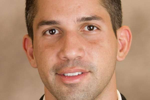Dr Reordan De Jesus, Faculty