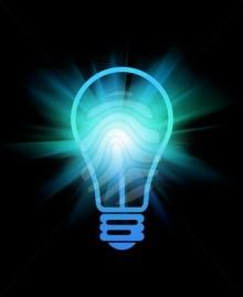 light-bulb-lamp-burning-energy-clipart-86357126