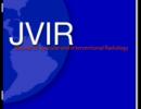JVIR Publication