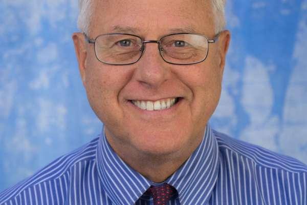 Dr John Rees, Faculty