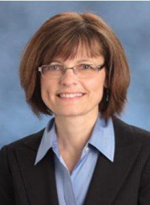 Lori Deitte, MD