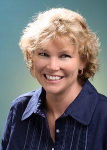 Susan Stanford