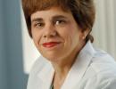 Visiting Professor – Dr M. Elizabeth Oates