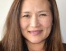 Visiting Professor – Dr Yoshimi Anzai