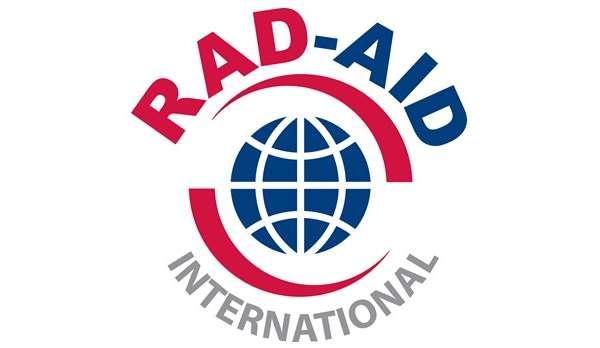 RAD-AID global logo