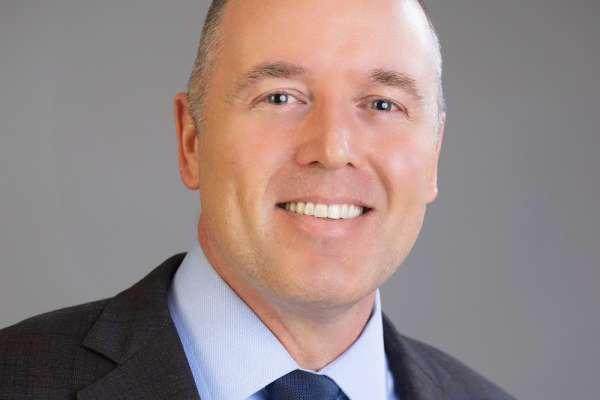 Kevin Banks, MD