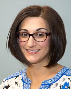 Carolynn DeBenedectis, MD