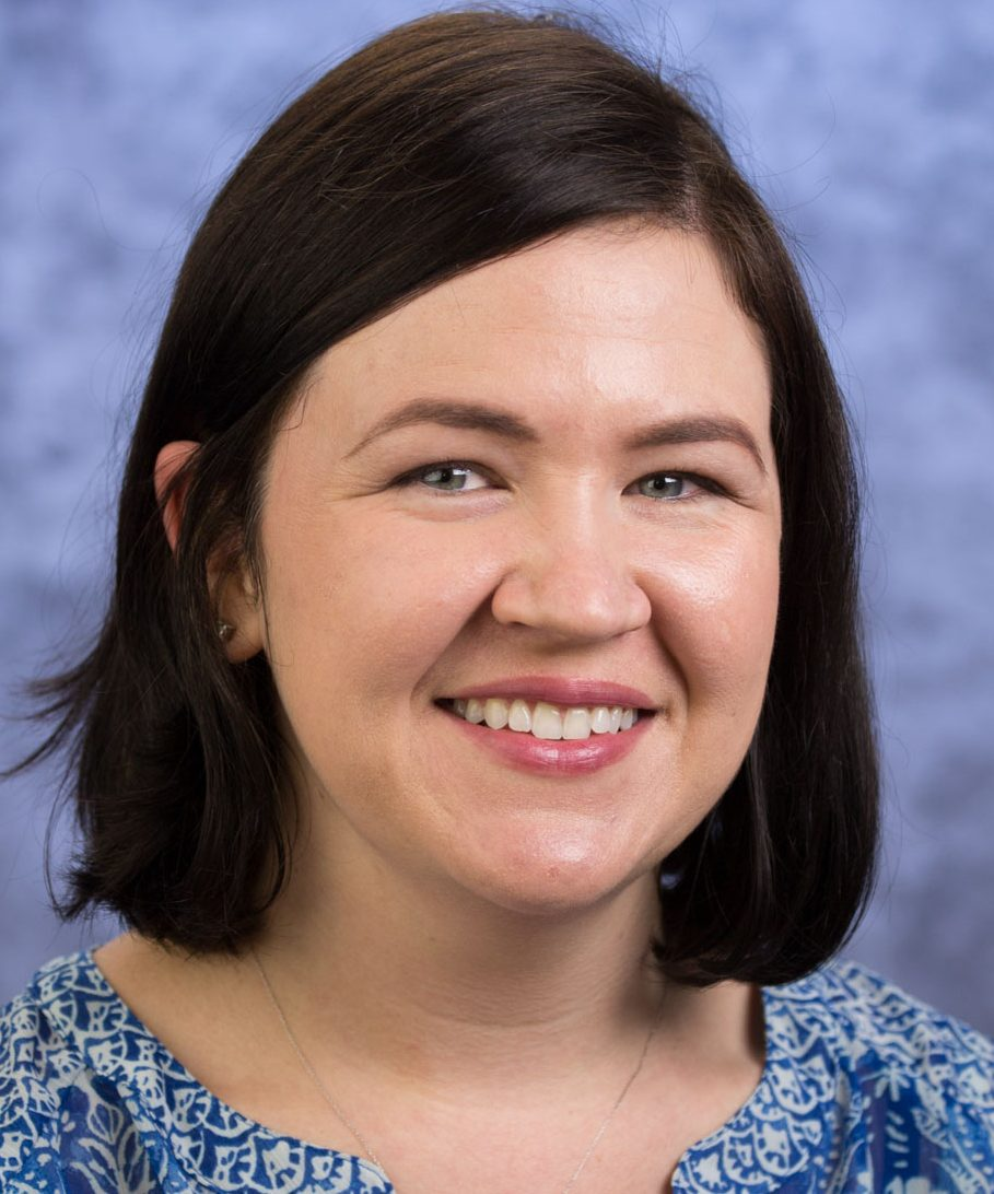 Dr Tara Massini, Faculty