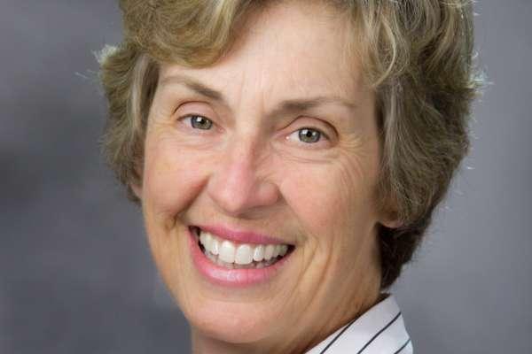 Dr Patricia Abbitt, Faculty
