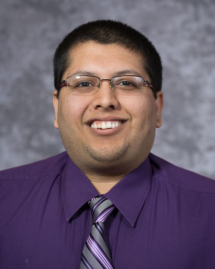 Pratik Patel, MD