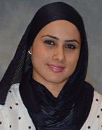 Deeba Kashtwari, Faculty