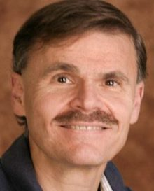 Dr Charles Bush, Faculty