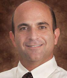 Dr Troy Storey, MD
