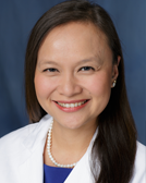 Jennifer Co-Vu, MD