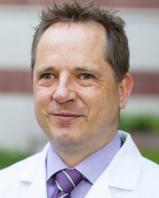Carsten Schmalfuss, MD