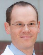 David Winchester, MD