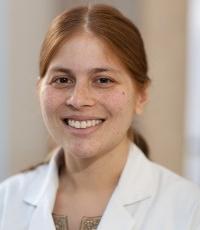 Anita Wokhlu, MD