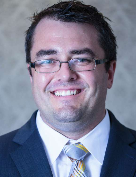 Craig Meiers, MD