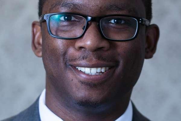 Davin Watson, MD