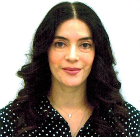 Doctor Patricia De Leon