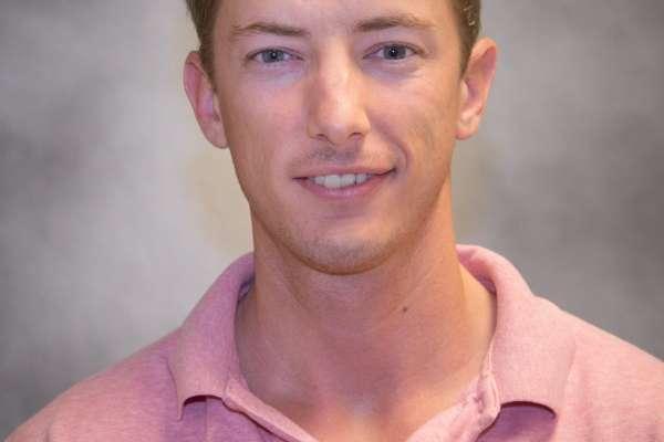 Parker Merritt, MD