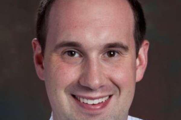 Ryan Peterson, MD
