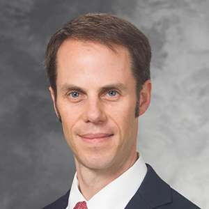 Jeffrey Kanne, MD