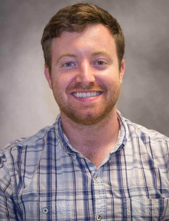 Evan Salvati, MD