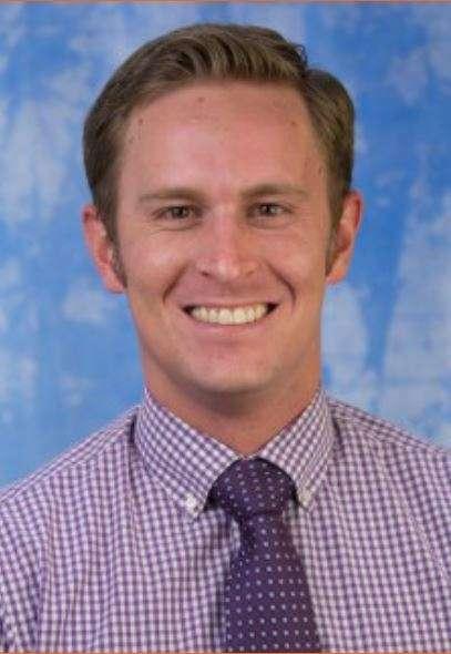 Ian Nelson, MD
