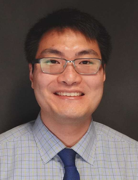 Wells Yang, MD